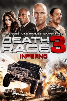 DeathRace3InfernoPoster
