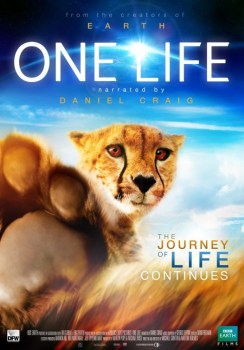 OneLifePoster
