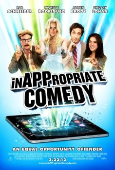 InAPPropriateComedyPoster