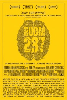 Room237Poster