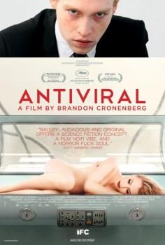 AntiviralPoster