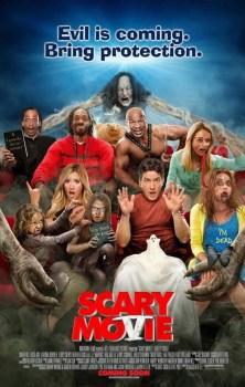ScaryMovie5Poster