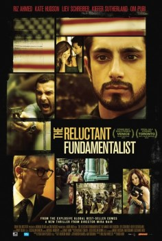 TheReluctantFundamentalistPoster