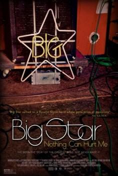 BigStarNothingCanHurtMePoster