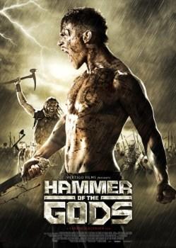 HammerOfTheGodsPoster