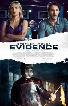EvidencePoster