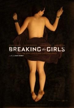 BreakingTheGirlsPoster