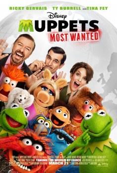 MuppetsMostWantedPoster4