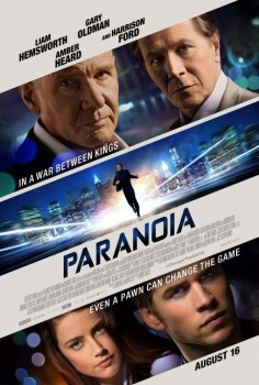 ParanoiaPoster