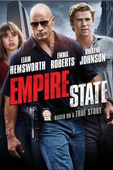EmpireStatePoster