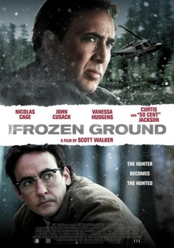 TheFrozenGroundPoster