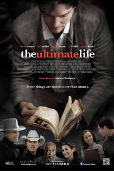 TheUltimateLifePoster