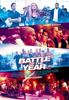 BattleOfTheYearPoster