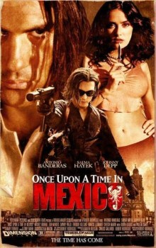 OnceUponATimeInMexicoPoster