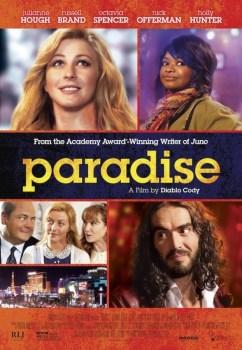 ParadisePoster