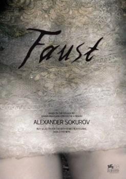 FaustPoster