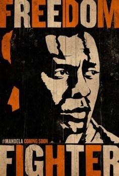 MandelaLongWalkToFreedomPoster