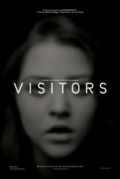 VisitorsPoster