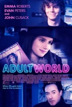 AdultWorldPoster