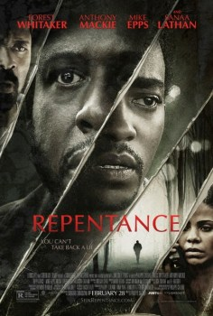 RepentancePoster
