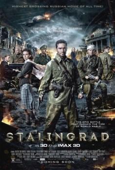 StalingradPoster