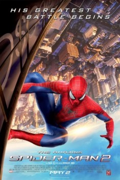 TheAmazingSpiderMan2Poster12