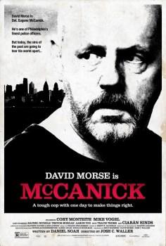 McCanickPoster