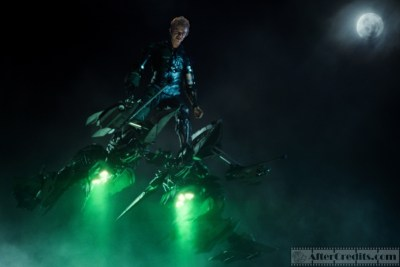 TheAmazingSpiderMan2Still48
