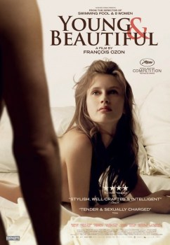 YoungAndBeautifulPoster