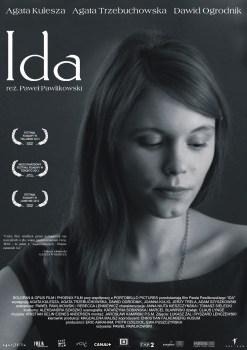 IdaPoster