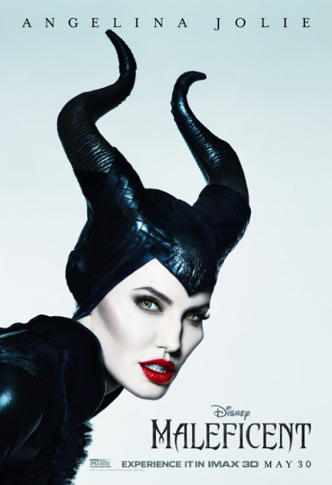 Maleficent 2014 Whats After The Credits The