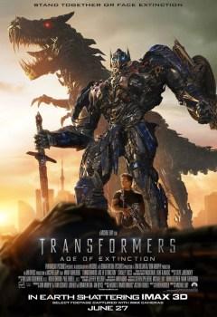 Transformers4AgeOfExtinctionPoster31