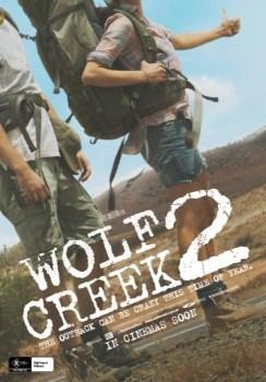 WolfCreek2Poster