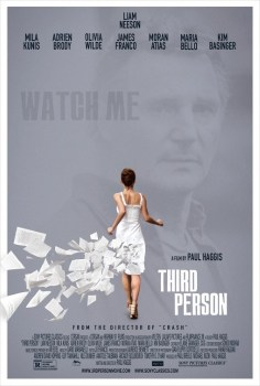 ThirdPersonPoster