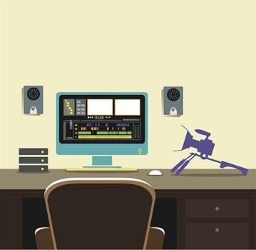 3EssentialToolsForVideoEditing