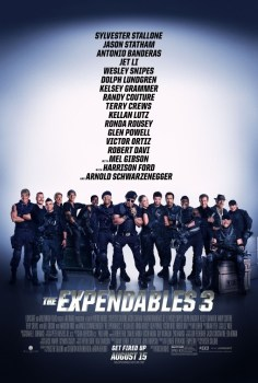 TheExpendables3Poster