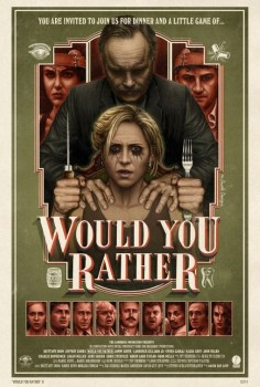 WouldYouRatherPoster
