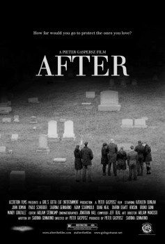 AfterPoster