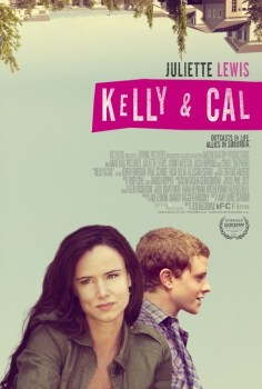 KellyAndCalPoster
