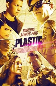 PlasticPoster
