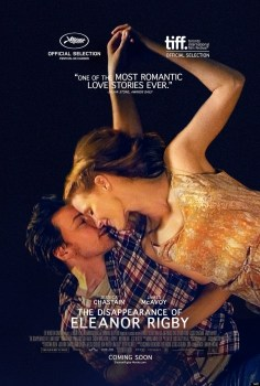 TheDisappearanceOfEleanorRigbyThemPoster