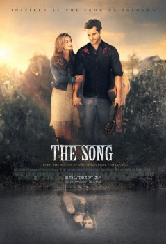 TheSongPoster