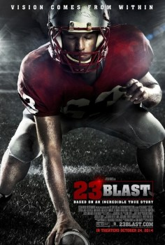 23BlastPoster