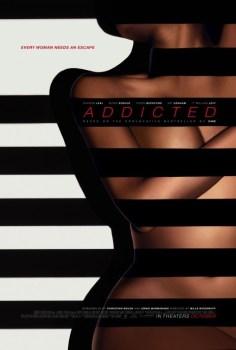 AddictedPoster
