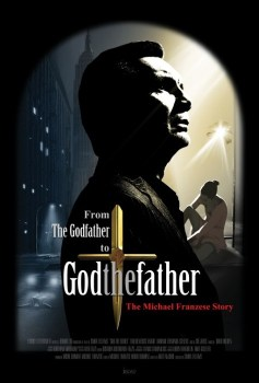 GodTheFatherPoster