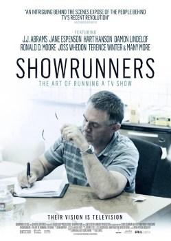 ShowrunnersPoster