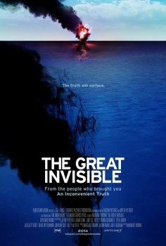 TheGreatInvisiblePoster