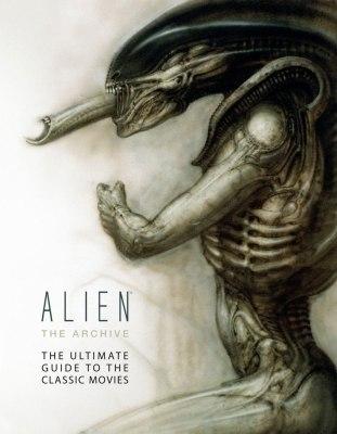AlienArticleStill1