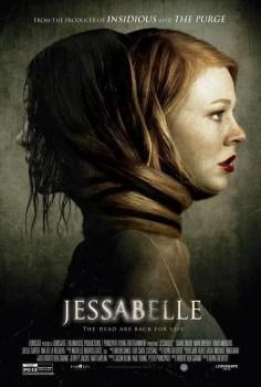 JessabellePoster