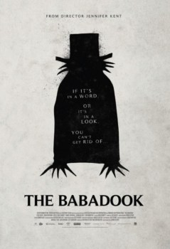 TheBabadookPoster